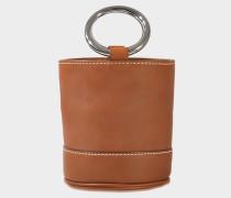 Tasche S801 Bonsai 15 cm