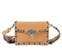Tasche Rockstud Flap Bag
