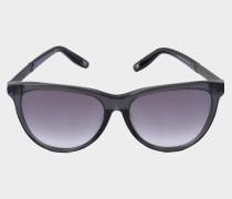 Sonnenbrille 251/F/S