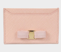 Portemonnaie Vara medium mit Reissverschluss