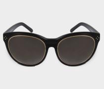 CE690S Boxwood Sonnenbrille