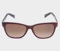 Sonnenbrille JS622S