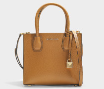 Tasche Mercer medium