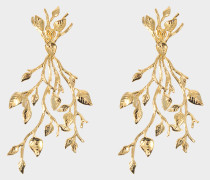 Ohrringe Hesperides