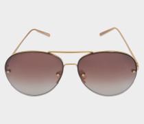 Sonnenbrille LDL574C5SUN