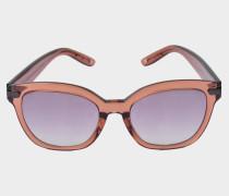 Sonnenbrille 218/F/S