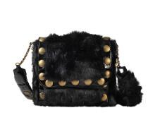 Tasche mit Taschenklappe Nikki