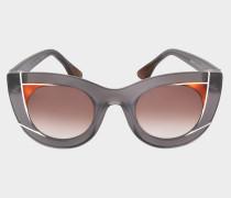 Sonnenbrille Wavvvy 704