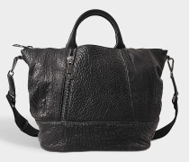 Tasche Le Westbourne