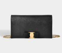 Clutch Ginny Wallet On Chain