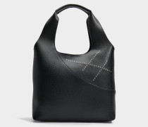 Hobo Tasche aus Altraversione Leder