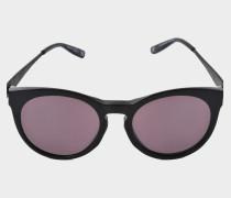 Sonnenbrille 253/F/S
