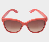 Sonnenbrille 247/S