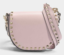 Rockstud Mini Bag