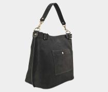Hobo Bag Eclipse