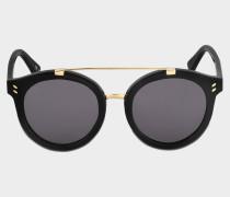 Sonnenbrille SC0054S-002