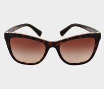 Sonnenbrille 0VEA4022