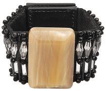 Resin Armband