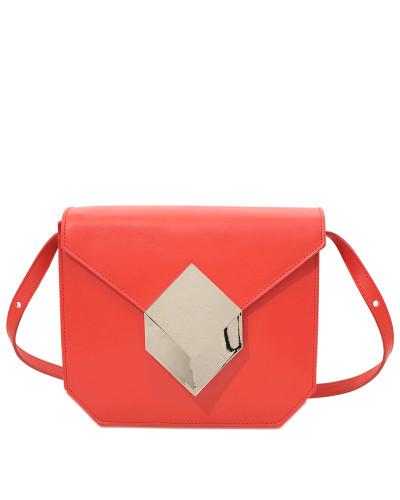 Prism Crossbody Bag