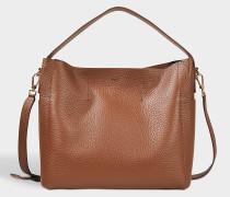 Hobo Bag Capriccio M