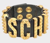 Logo-Armband