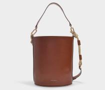 Bucket Bag Holly