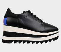 Sneakers Elyse Black