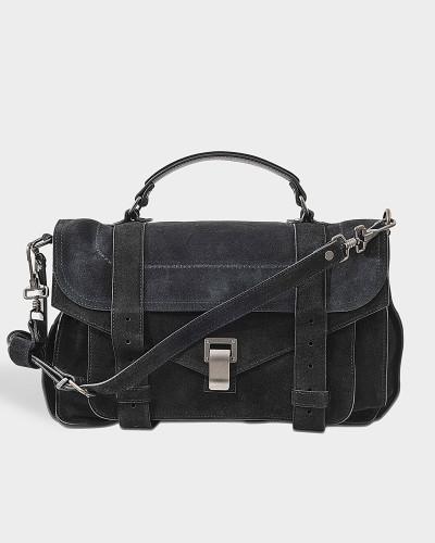 Tasche PS1 Medium
