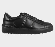 Sneaker Rockstud Untitled