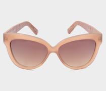 Sonnenbrille Python