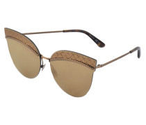 Sonnenbrille LFL239C50SUN