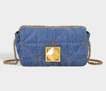 Le Copain medium bag