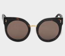 Sonnenbrille SC0036S-002