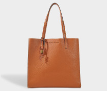 The Grind Shopper
