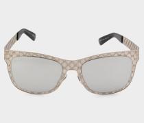 Sonnenbrille GG 4266-S