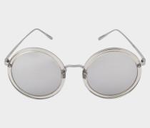 Sonnenbrille LFL239C43SUN