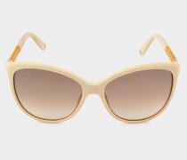 Sonnenbrille GG 3692-S