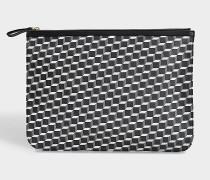 Täschchen Cube Pouch XL