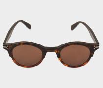 Sonnenbrille Julia CL 41395/S