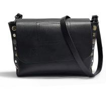 Tasche Readymade Clut