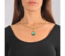 Halskette Twisted 1