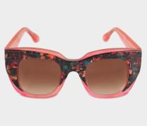 Sonnenbrille Intimacy