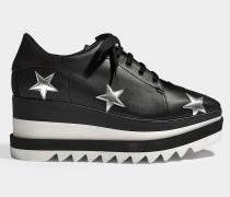 Sneaker Sneakelyse Star
