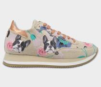 Sneakers Etoile bulldog