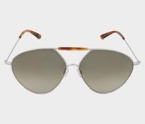 Sonnenbrille V122S