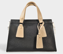 Tasche 11 Medium