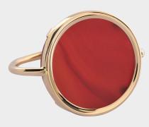 Bague Cordoba Disc Ring