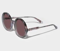 Sonnenbrille Multi Treatment