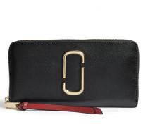 Portemonnaie Standard Continental Snapshot