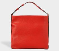 Hobo Bag Max Small